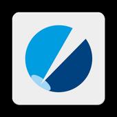 PreSens Wireless Studio icon