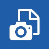 ZMI - FotoArchiv icon