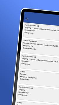 ZMI - FotoArchiv screenshot 5