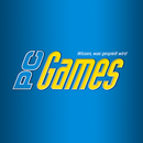 PC Games APK Android