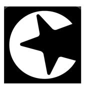 congstar icon