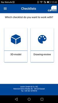 casim-App screenshot 5