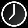 Stopwatch ícone