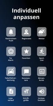 FOCUS Online Screenshot 6