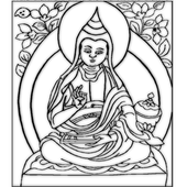 Shantideva Verses icon