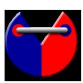 clMDE Mobile icon
