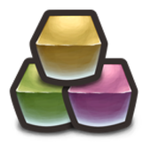 Liane Light Control icon