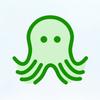 OctoApp ikona