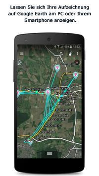Network Signal Info Screenshot 6