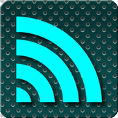 ikon WiFi Overview 360