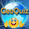 Geo Quiz 图标