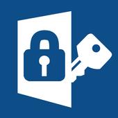 Password Depot ikona
