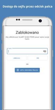 Password Depot screenshot 5