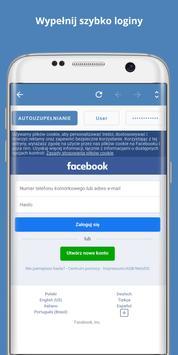 Password Depot screenshot 7