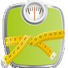 Weight Tracker aktiWeight icon