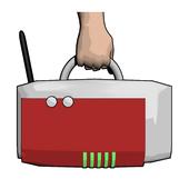 BoxToGo Pro v3.5 (Paid)