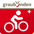 Graubünden mountain biking