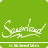 Sauerland&Siegen-Wittgenstein ikona