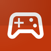Free Games Radar icon