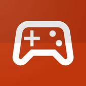 Free Games Radar ikona