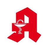 Apothekenfinder icon