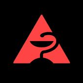 ApoSync icon