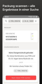 ApoSync screenshot 4