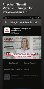 ApoSync screenshot 6