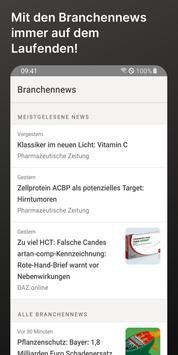 ApoSync screenshot 7