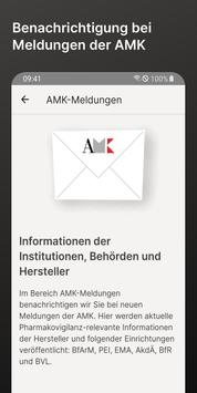 ApoSync screenshot 1