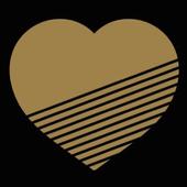 groha icon