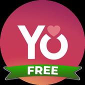 ikon YoCutie