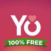 YoCutie иконка