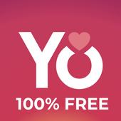 YoCutie icon