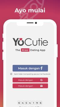 YoCutie screenshot 5