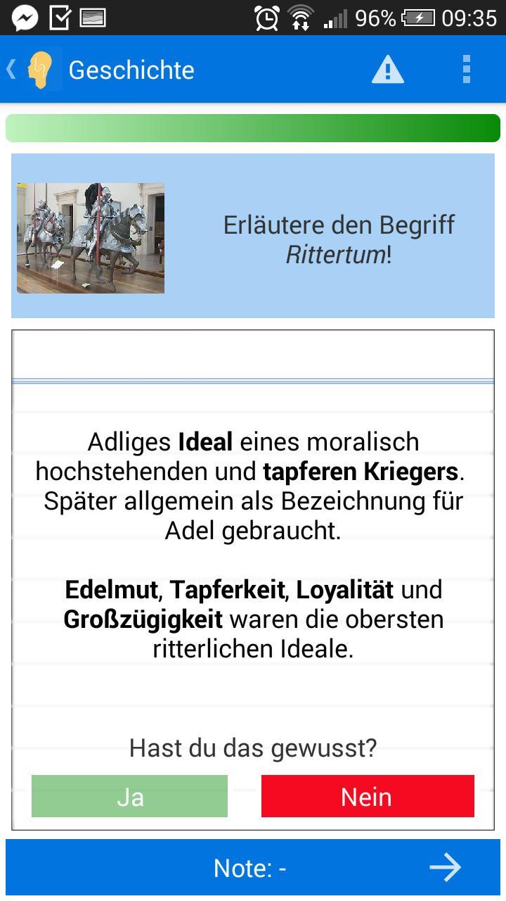 schlaukopf app