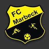 FC Marbeck 圖標