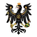 Schützenverein Marbeck APK
