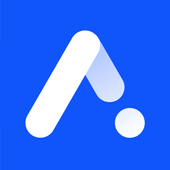 ARD Audiothek icon
