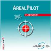 ArealPilot Fleetwork icon