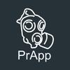 ikon PrApp