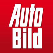 AUTO BILD icon
