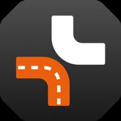 Icona Autodoc — Ricambi auto online di alta qualità