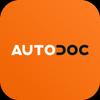 AUTODOC: KFZ - und PKW-Teile günstig online kaufen APK