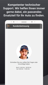 AUTODOC : KFZ- und PKW-Teile günstig online kaufen Screenshot 4
