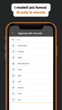 6 Schermata AUTODOC — Ricambi auto online di qualità