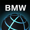 BMW Connected APK Android