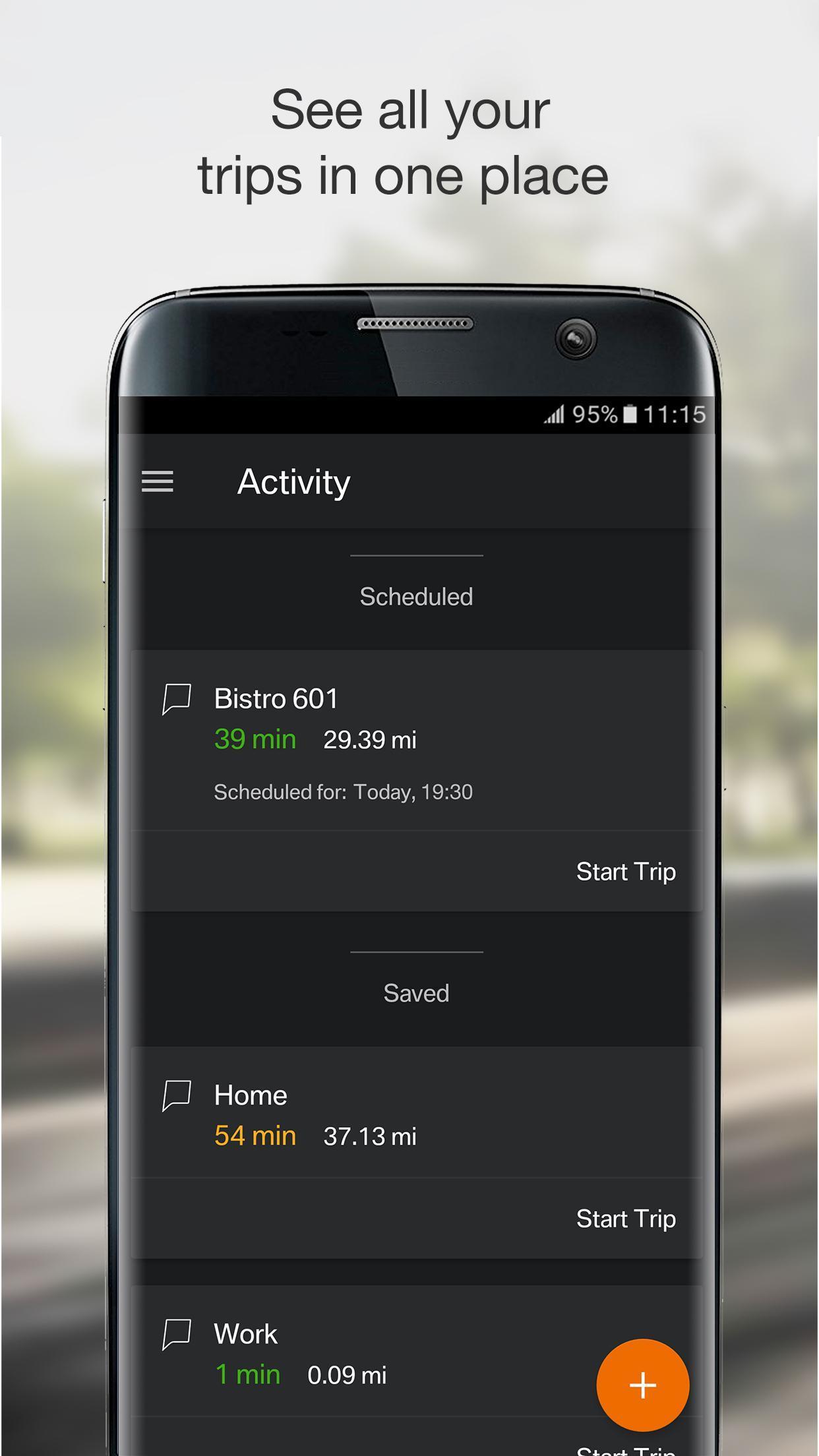 Protool Bmw App