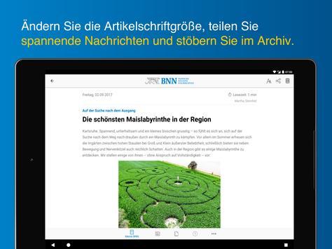 BNN screenshot 7