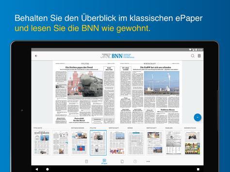 BNN screenshot 9